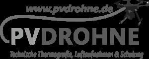 PVDrohne - Technische Thermografie und mehr